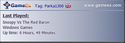 Parka1300.png