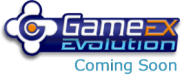 GameEx Evolution